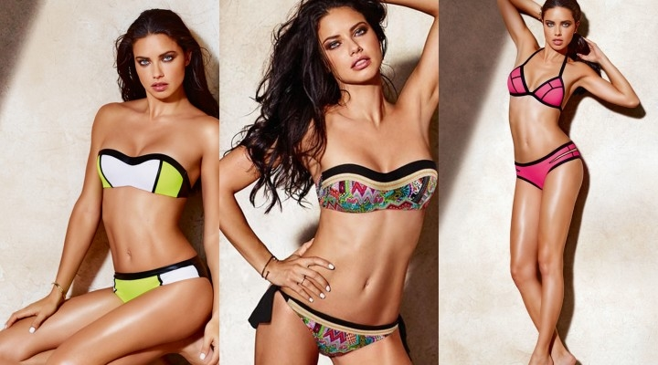 Tips on buying swimwear online