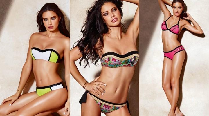 Tips on buying swimwear online