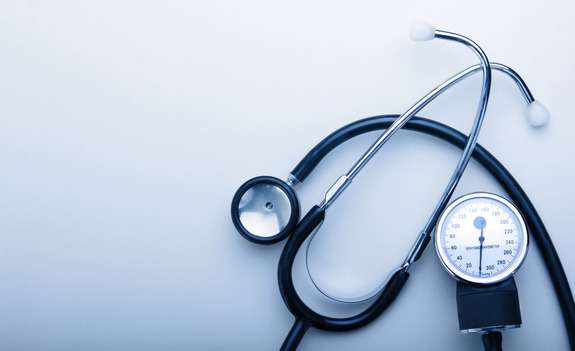 How to get the right health insurance deals: A few tips
