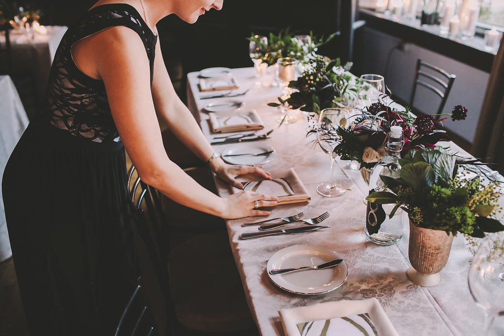 Reasons why you should hire an event planner