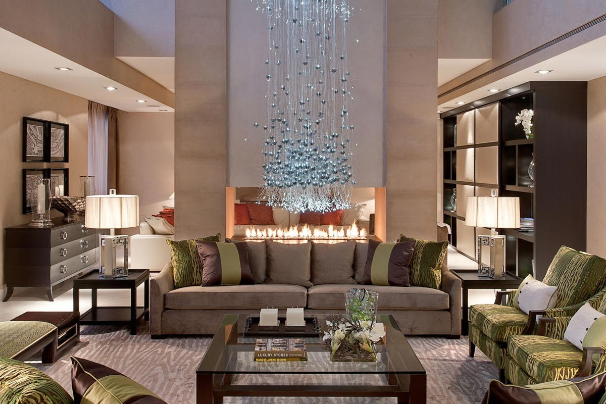 Tips on how to engage the services of the best interior design company