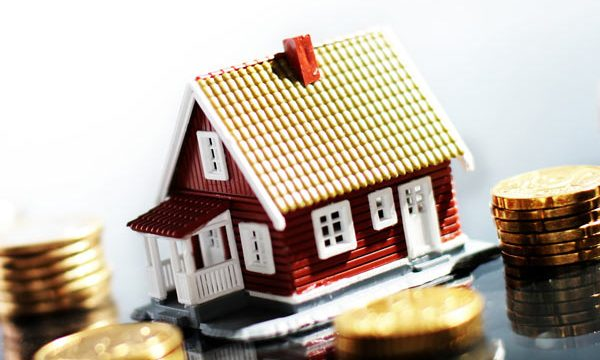 Tips on ensuring maximum property valuations for your assets