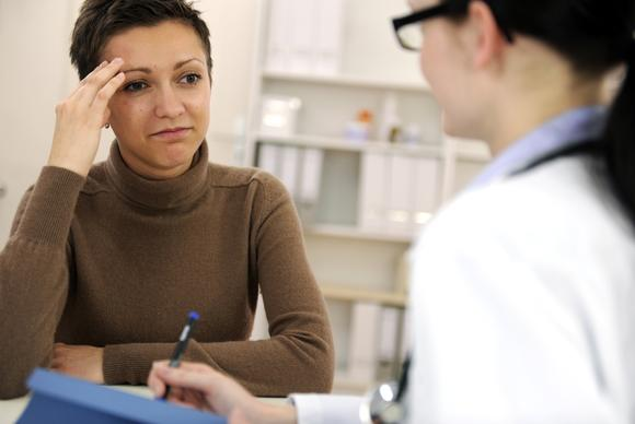 Tips on choosing the right psychiatrist