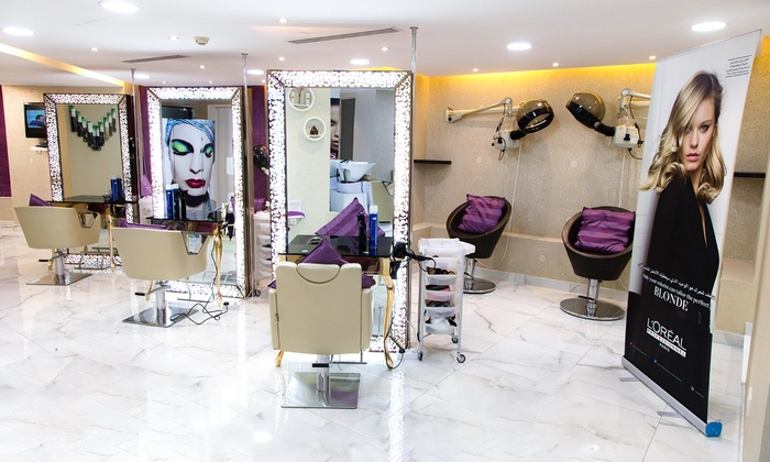 Tips for creating an impeccable website for your beauty salon
