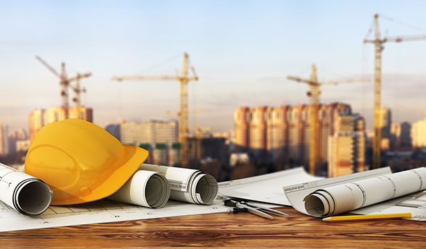 Importance of hiring a top rated construction project company