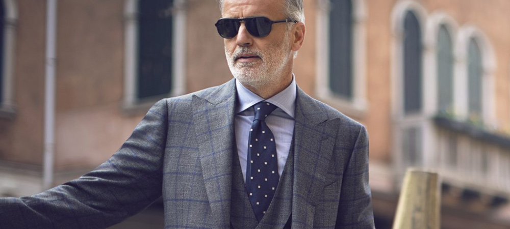 Things to know about custom tailored suits